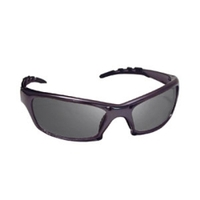 Image SAS Safety 542-0301 tinted lenses gray frames