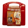 Image SAS Safety 6010 10 PERSON FIRST AID KIT