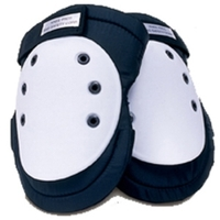 Image SAS Safety 7102 KNEE PADS - DELUXE (HARD CA