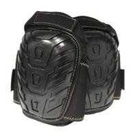 Image SAS Safety 7105 Gel Knee Pads