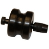 Image Schley Products, Inc 11800 BMW Injector Puller