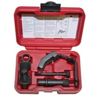Image Schley Products, Inc 13300 Duramax LLY, LBZ, & LMM Injector Puller Kit