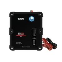 Image Charge Xpress DSR109 DSR PRO Booster, 12V, 800CCA