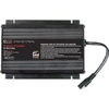 Image Schumacher Electric INC-2405 5 AMP DIGITAL MOBILITY CHARGER