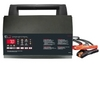 Image Schumacher Electric INC-700A Adjustable Power Supply / Battery Charger