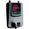 Image Schumacher Electric PID-760 750 WATT POWER INVERTER