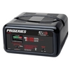 Image Schumacher Electric PS-1022MA 10/2 Amp Fully Automatic/Manual