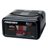 Image Schumacher Electric PS-1025 50/10/2 amp Maual Charger