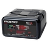 Image Schumacher Electric PS-2100MA 100/15/2 amp Fully Automatic/Manual Charger