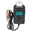 Image Schumacher Electric PST-900X BATTERY TESTER W/PRINTER