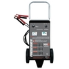 Image Schumacher Electric PSW-7700 Wheel Charger, 6/12/24V 300/70/15/30 Charging Amps
