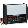 Image Schumacher Electric SC1200A battery charger