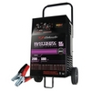 Image Schumacher Electric SE-3000 WHEELED CHARGER