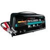Image Schumacher Electric SE-5212A BATTRY CHARGER
