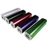 Image Schumacher Electric SL3 Lithium Fuel Pack, 2600mAh