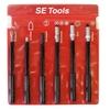 Image S.E. Tools NH6K90 NON-CONDUCTIVE SCREW STARTER KIT