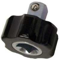 Image SG Tool Aid 13100 SPINNER 3/8 RATCHET