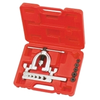 Image SG Tool Aid 14800 DOUBLE FLARING TOOL KIT