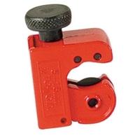 Image SG Tool Aid 14850 MINI TUBING CUTTER