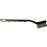 Image SG Tool Aid 17190 BRUSH STAIN EASY NS 041497