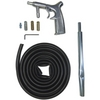 Image SG Tool Aid 17800 SANDBLAST KIT SYPHONS 032994