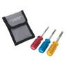 Image SG Tool Aid 18550 Deutsch Terminal Release Tool Kit