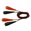 Image SG Tool Aid 23100 Extra Heavy Duty Test Leads
