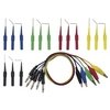 Image SG Tool Aid 23500 20 Piece Back Probe Kit