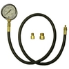 Image SG Tool Aid 33600 Exhaust Back Pressure Tester