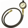 Image SG Tool Aid 33770 Basic Fuel Injection Pressure Tester