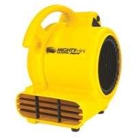 Image Shop Vac 1032000 Portable Air Mover