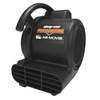 Image Shop Vac 1032100 500 CFM Air Mover / Blower / Fan