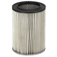 Image Shop Vac 9032800 Replacement Cartridge Filter