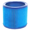 Image Shop Vac 9039700 Ultra Web Cartridge filter