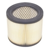 Image Shop Vac 9039800 Filter Cartridge for 5 Gallon Hang Up Vacuum