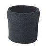 Image Shop Vac 905-26-00 Hang-up Filter Sleeve