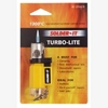 Image  AT2056 TURBO LITE MINI TORCH