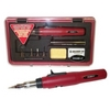 Image  ES-640CK Multi-Function Heat Tool Kit(4