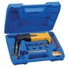 Image  ES670CK Solder Iron Workbench Kit