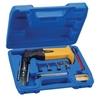 Image  ES670CK Solder Iron Workbench Kit