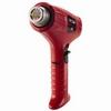 Image  HG-300 Turbo-Therm HD Heat Gun w/Blwr