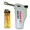 Image  MJ310 MICRO-JET TORCH w/EXT FLAME