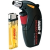 Image  MJ600 MICRO-THERM MINI HEAT GUN