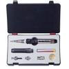 Image  PRO120K Complete Kit W/PRO120