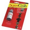 Image  SG-94 SCREW GRAB .5 OZ CARDED