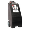 Image SOLAR 2001 JUMP STARTER/CHARGER