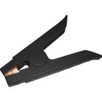 Image SOLAR 249-093-900 BLACK CLAMP FOR 660 & 5000