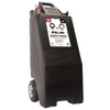 Image SOLAR 3001 Commercial Jump Starter with Air