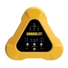 Image SOLAR 4506 6/12V 6/2A Battery Charger