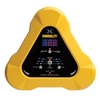 Image SOLAR 4520 12V 20/10/2A Battery Charger
